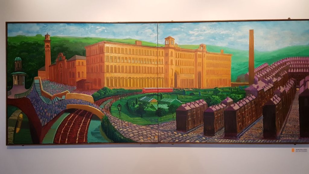 saltaire-david-hockney